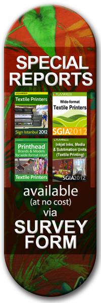 Free Report Textile Heat Media